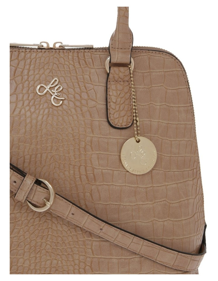 LH-0001 Adore Double Handle Tote Bag image 3