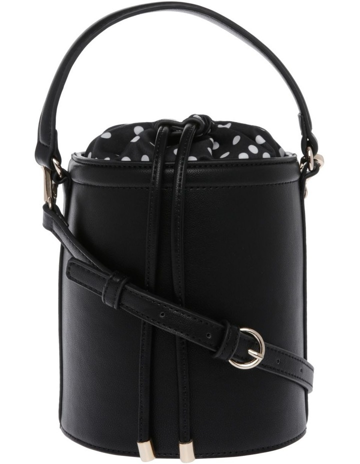 Flirt Bucket Crossbody Bag image 1