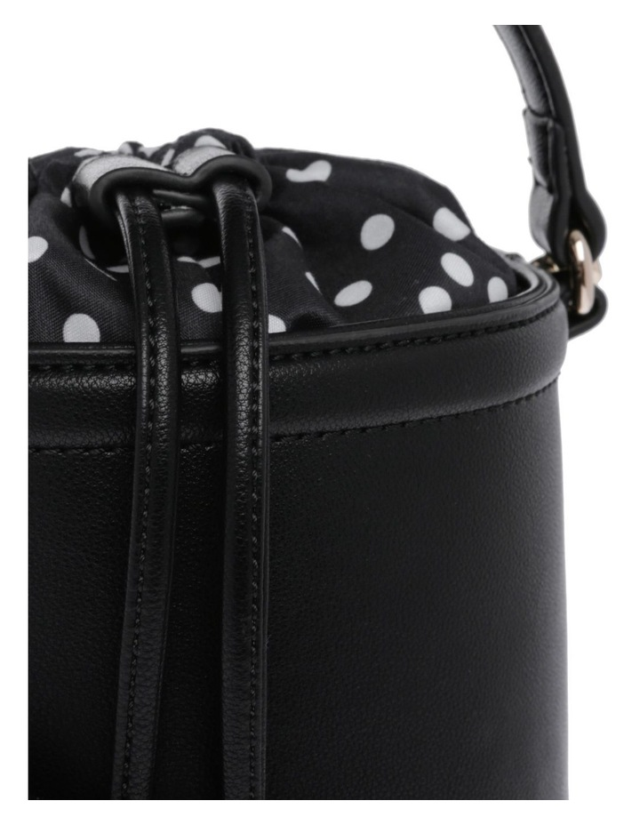 Flirt Bucket Crossbody Bag image 3