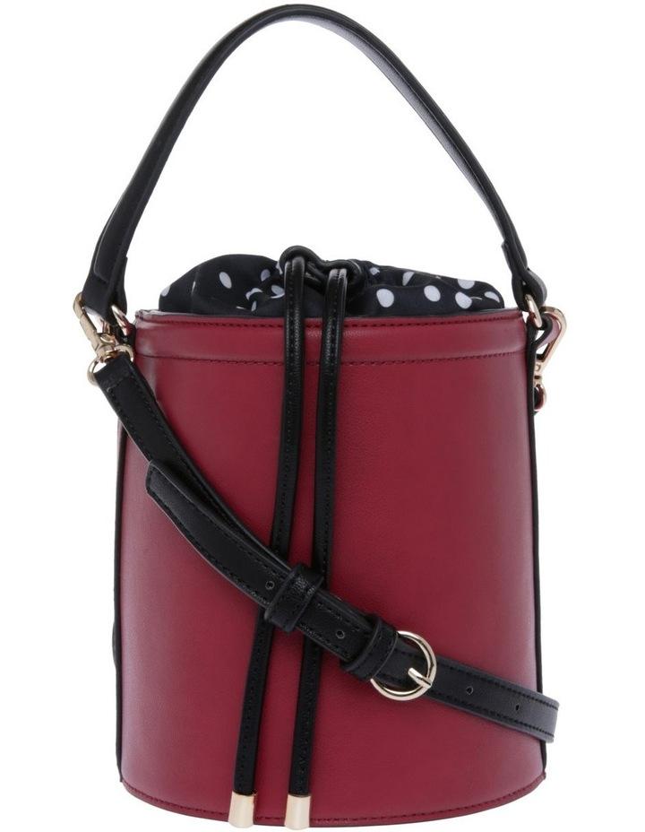 Flirt Bucket Crossbody Bag image 1