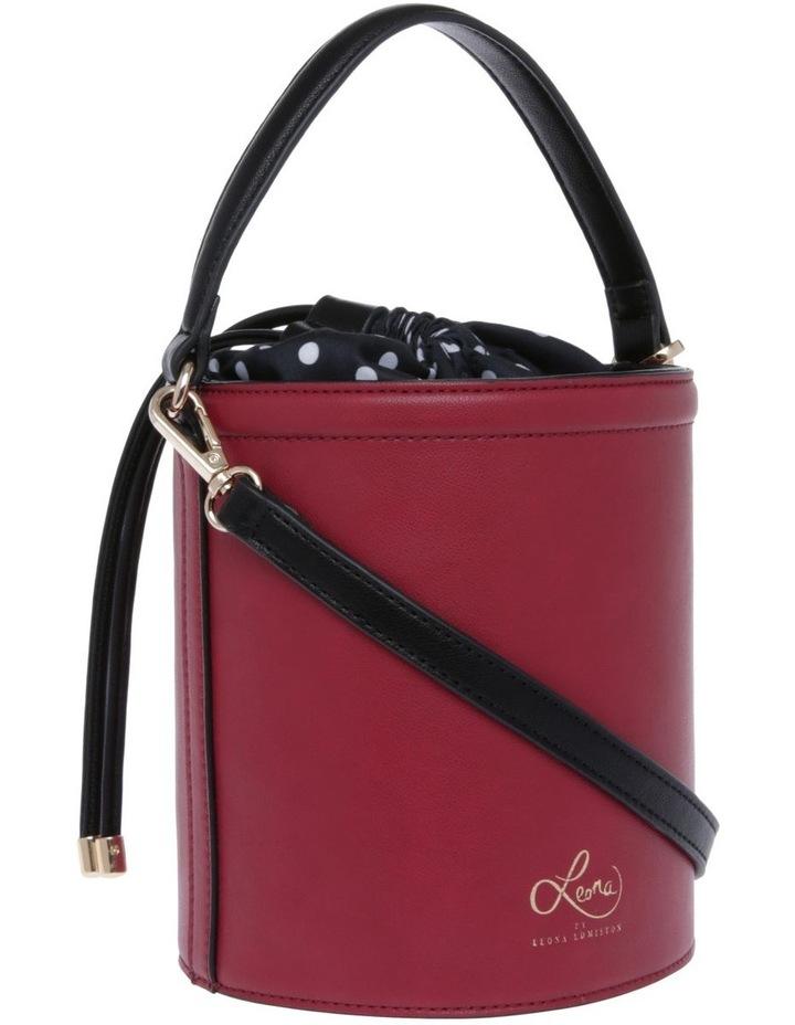 Flirt Bucket Crossbody Bag image 2
