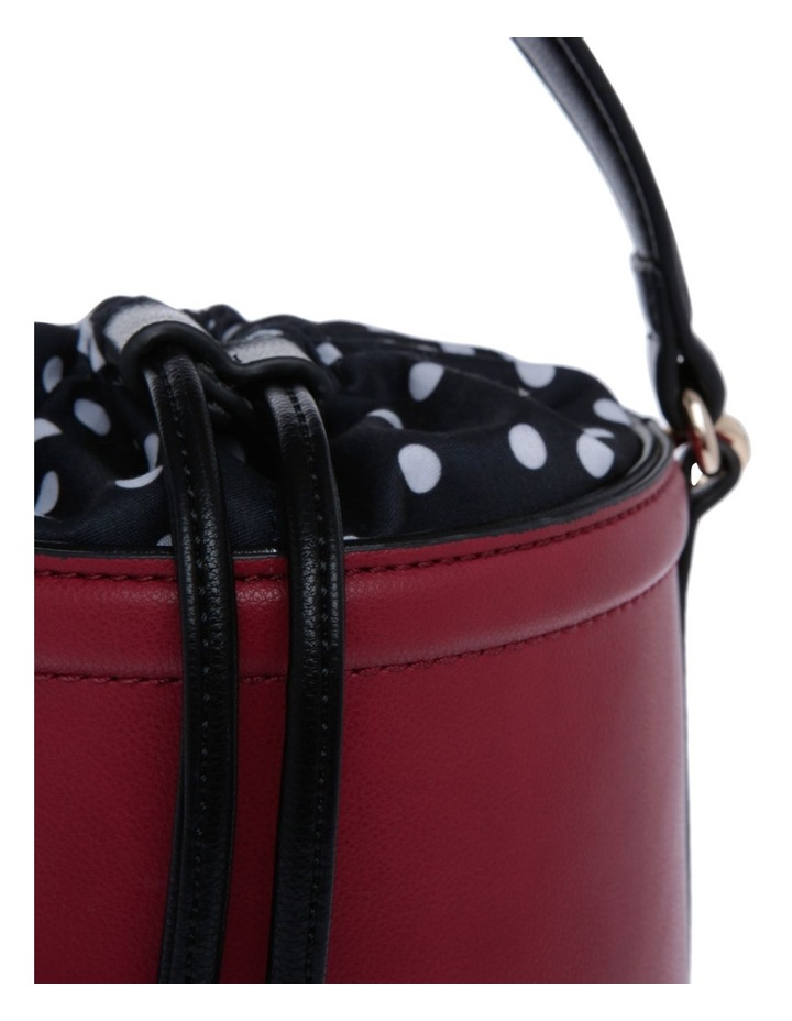Flirt Bucket Crossbody Bag image 3