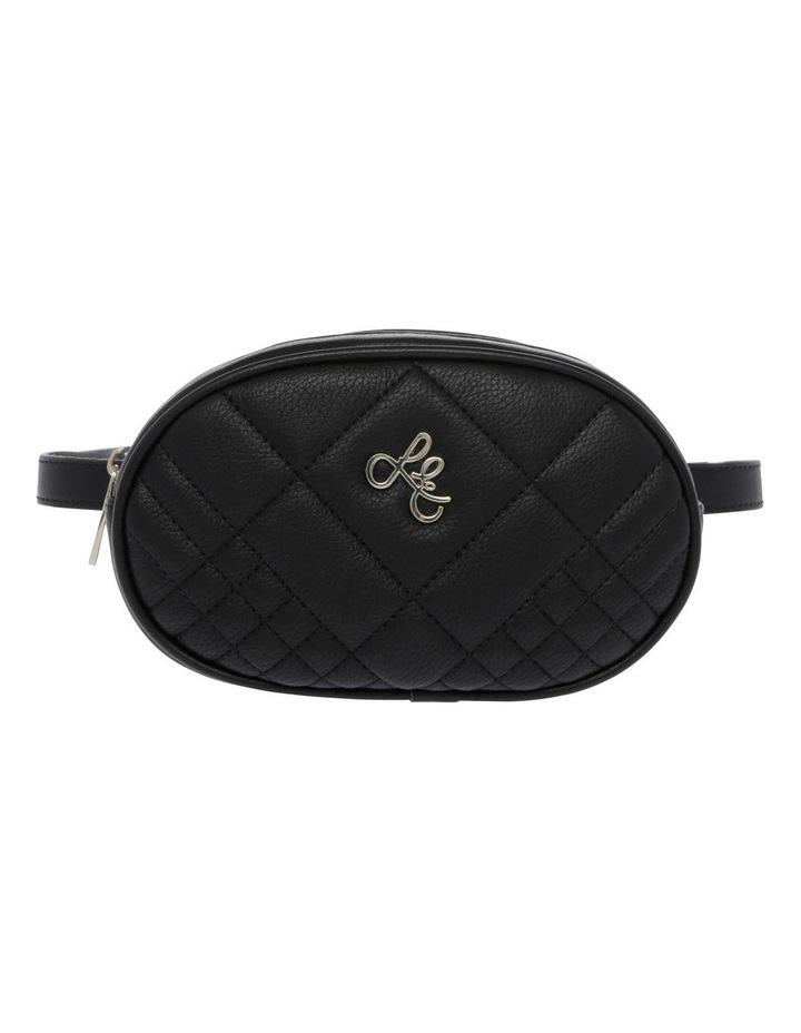 L'Amour Zip Around Belt Bag image 1