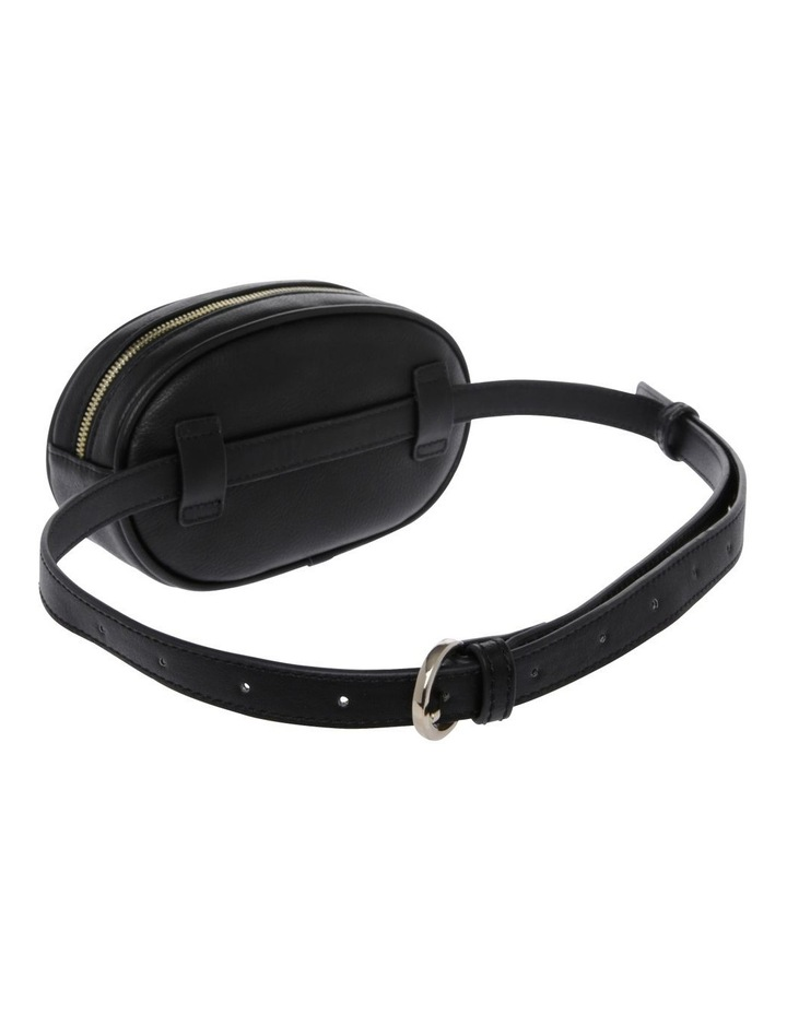 L'Amour Zip Around Belt Bag image 2