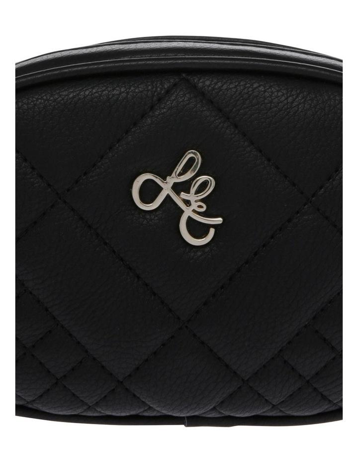 L'Amour Zip Around Belt Bag image 3