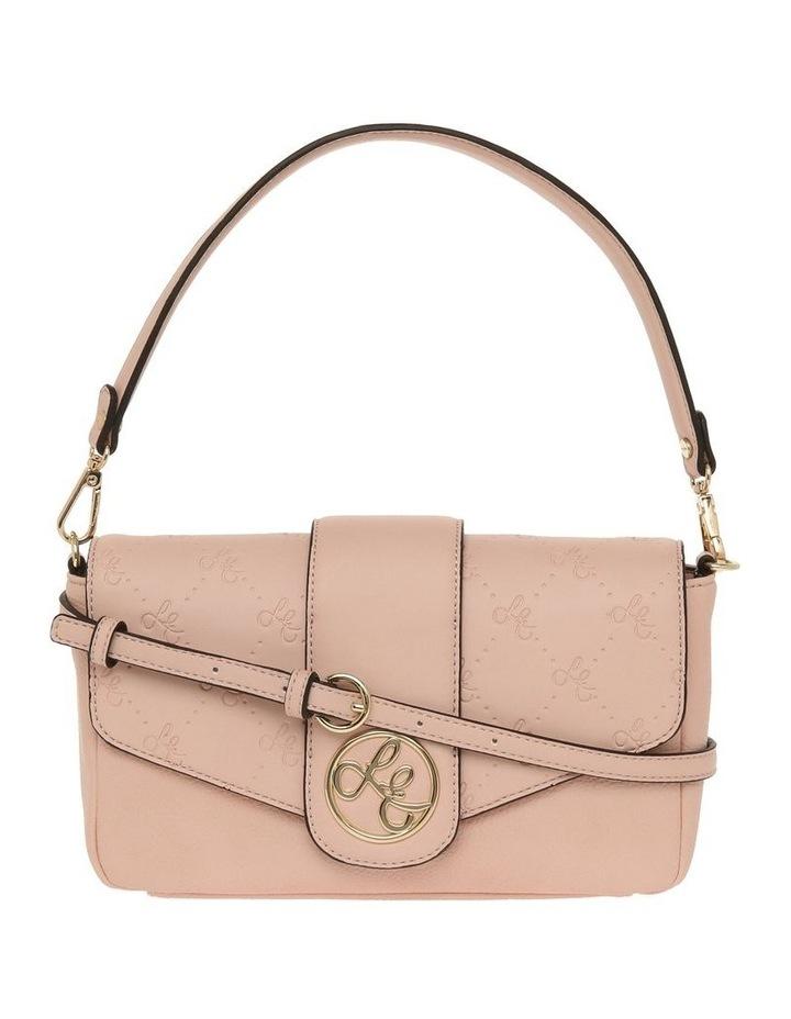 Forever Yours Baguette Shoulder Bag image 1