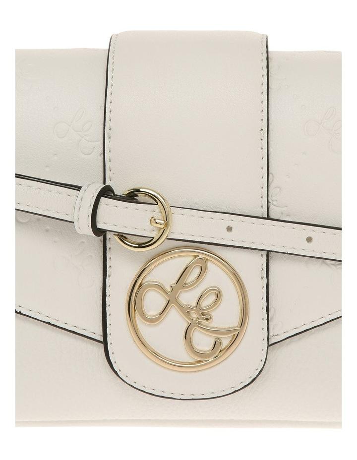 Forever Yours Baguette Shoulder Bag image 3