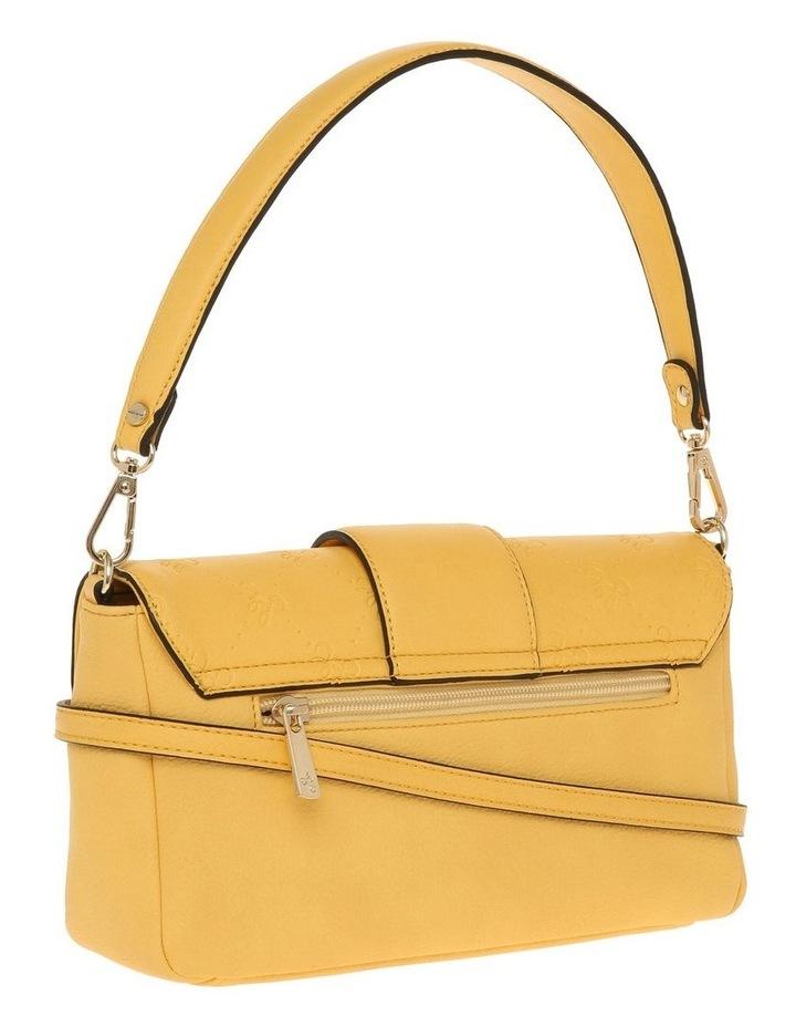 Forever Yours Baguette Shoulder Bag image 2
