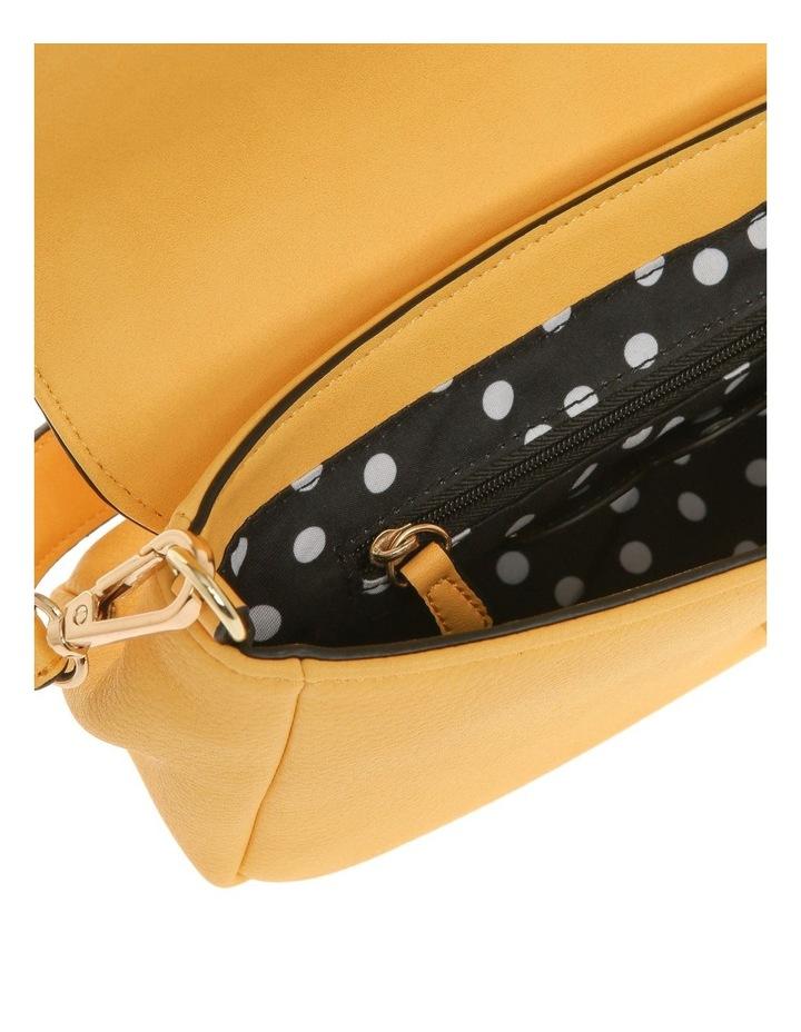 Forever Yours Baguette Shoulder Bag image 4