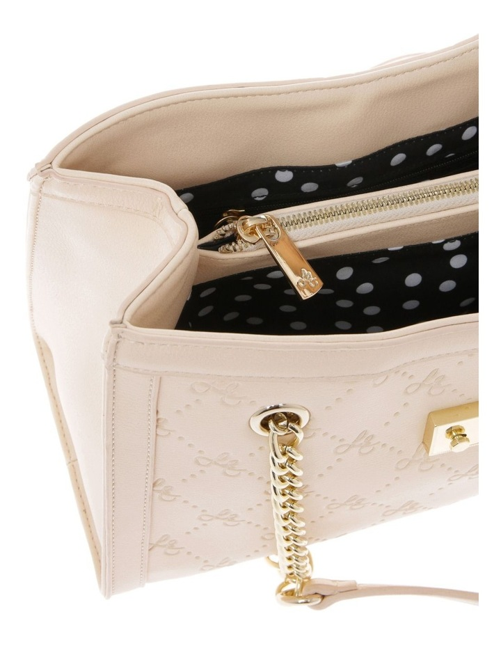 Rapture Double Handle Tote Bag image 4