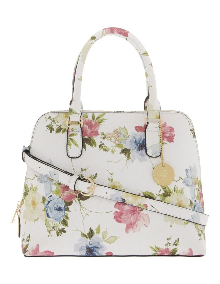 LH-0001 Adore Double Handle Tote Bag image 1
