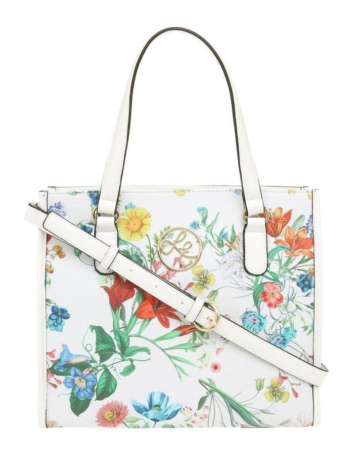 Fling Double Handle Tote Bag image 1