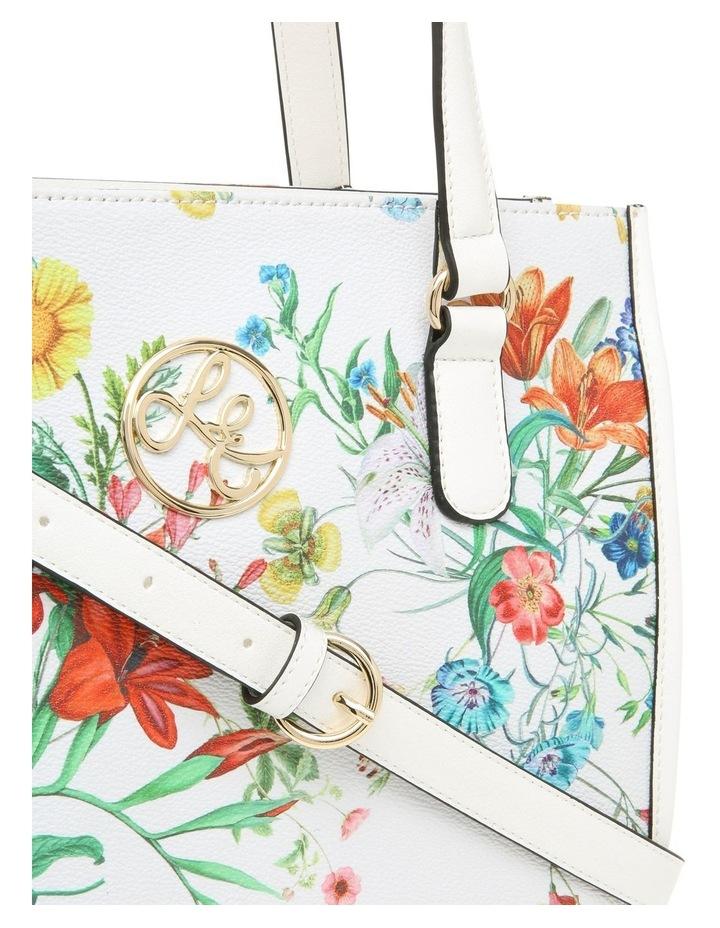 Fling Double Handle Tote Bag image 3