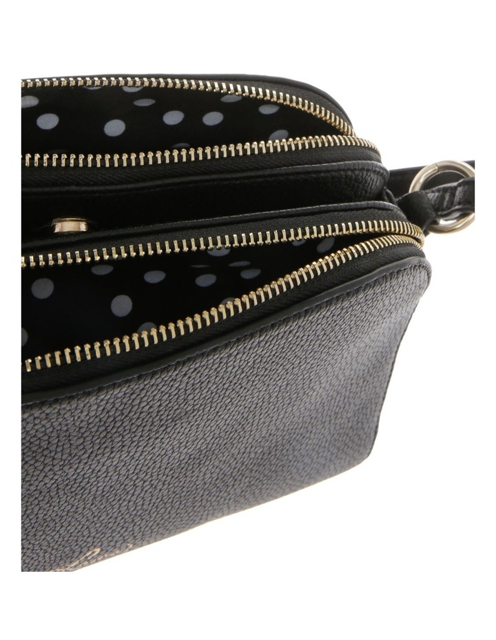Fling Zip Around Crossbody Bag image 4