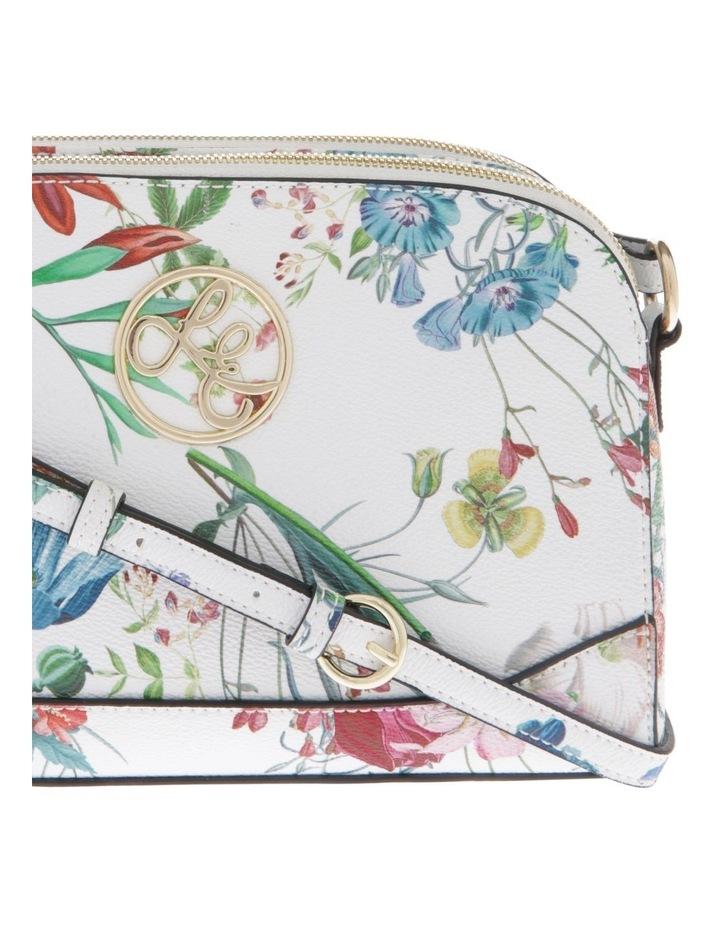 Fling Zip Around Crossbody Bag image 3