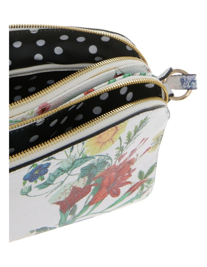 Fling Zip Around Crossbody Bag image 4