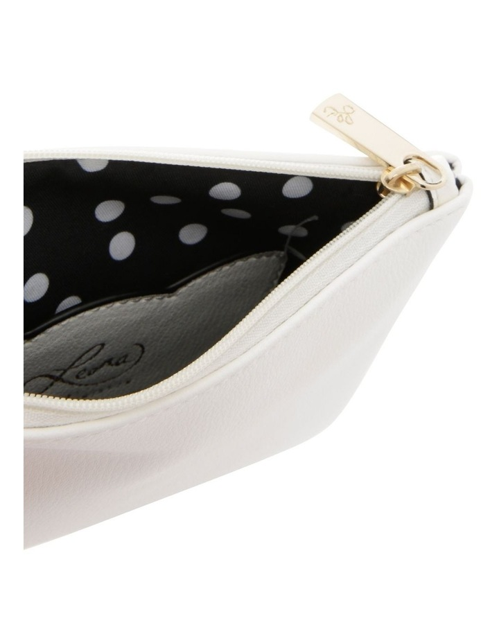 Midnight Kiss Zip Top Pouch image 4