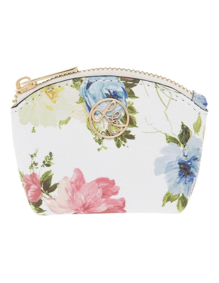 Candy Girl Zip Top Coin Purse image 1