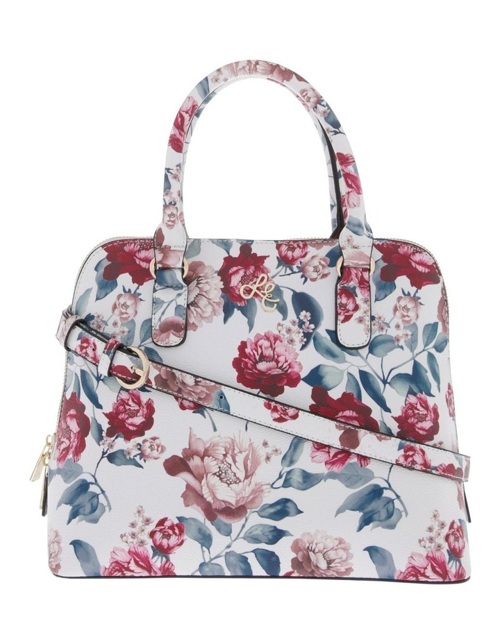 Adore Double Handle Assorted Tote Bag image 1