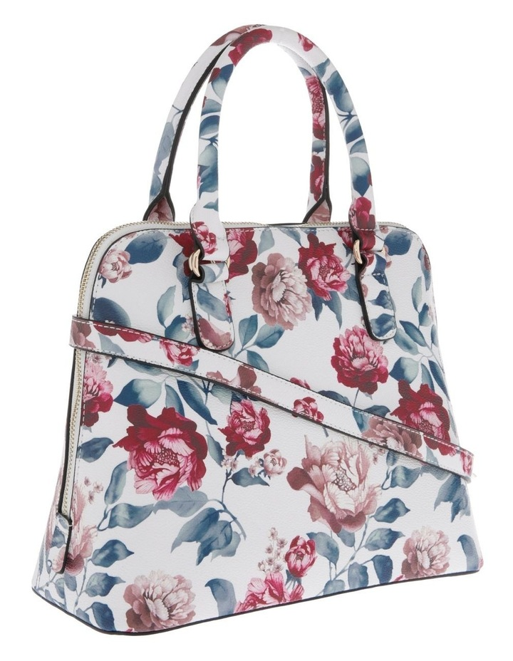 Adore Double Handle Assorted Tote Bag image 2