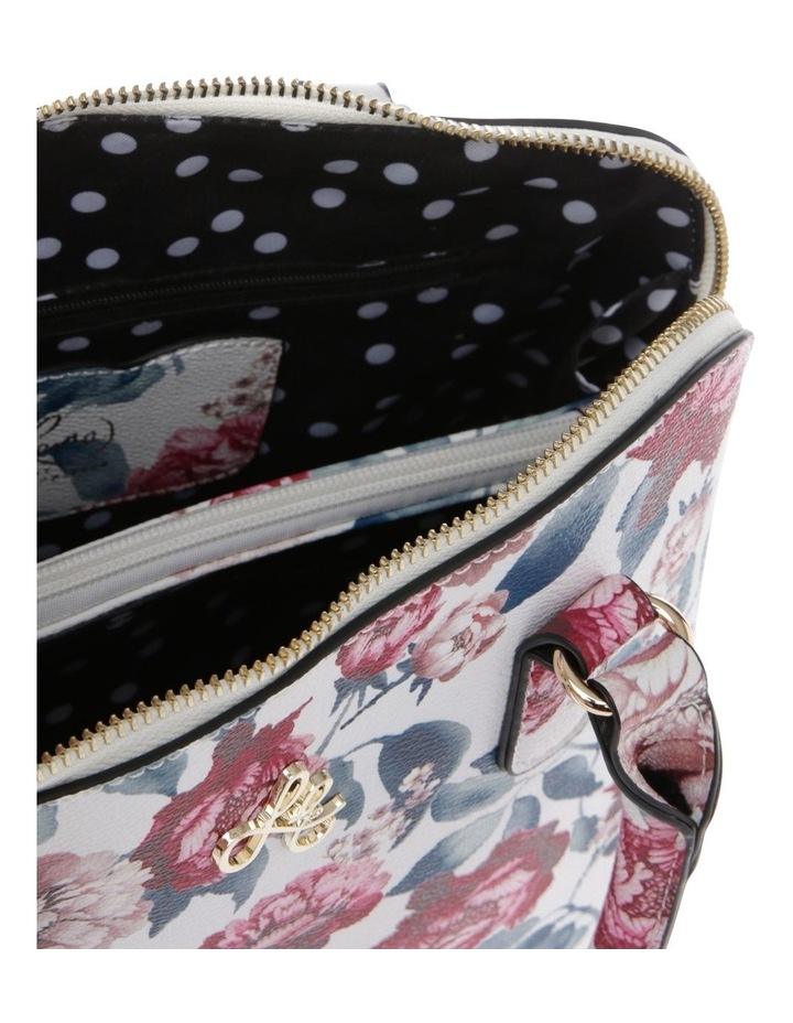 Adore Double Handle Assorted Tote Bag image 3