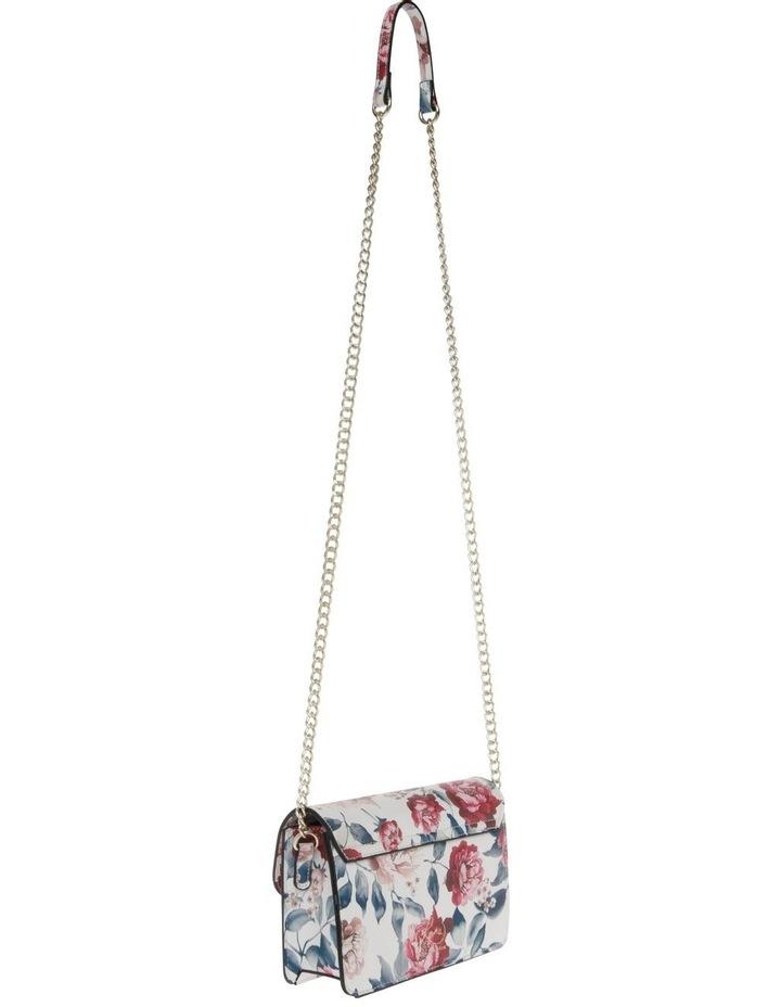 XOXO Flap Over Crossbody Bag image 2