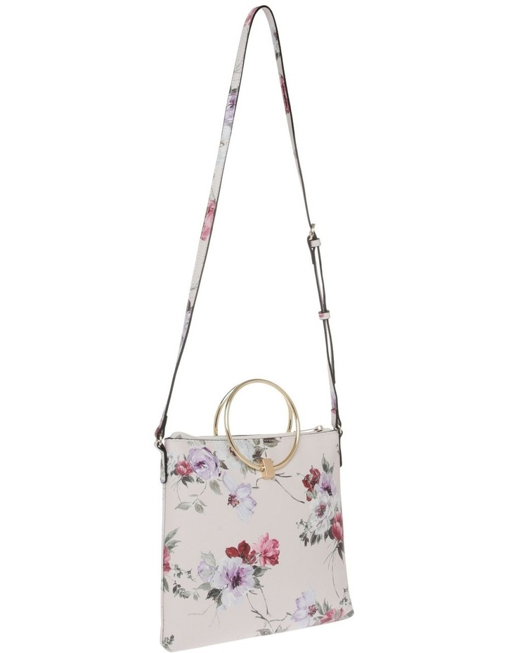 Devoted To You Ring Crossbody Bag image 2