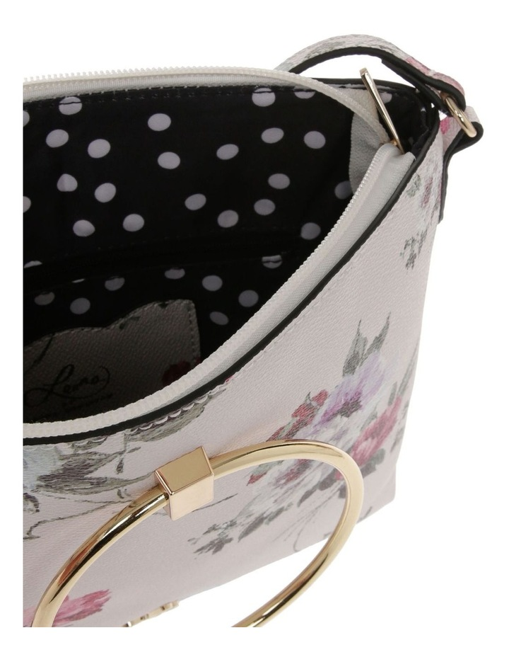 Devoted To You Ring Crossbody Bag image 4