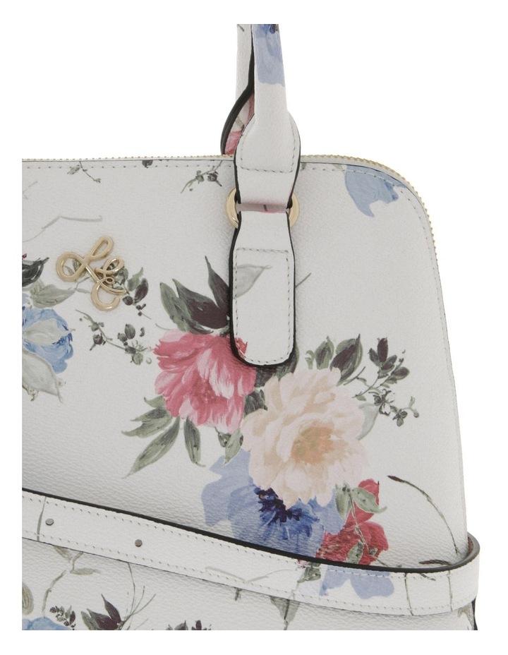 Adore Tote Bag image 4