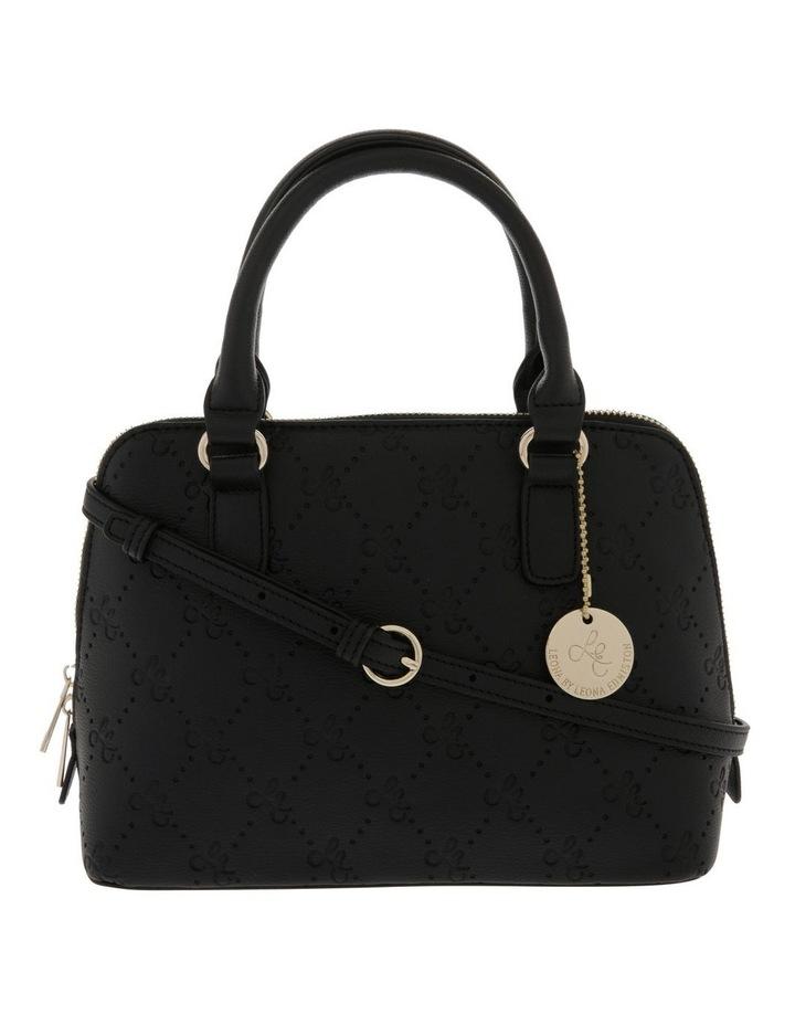 Mini Adore Tote Bag image 1
