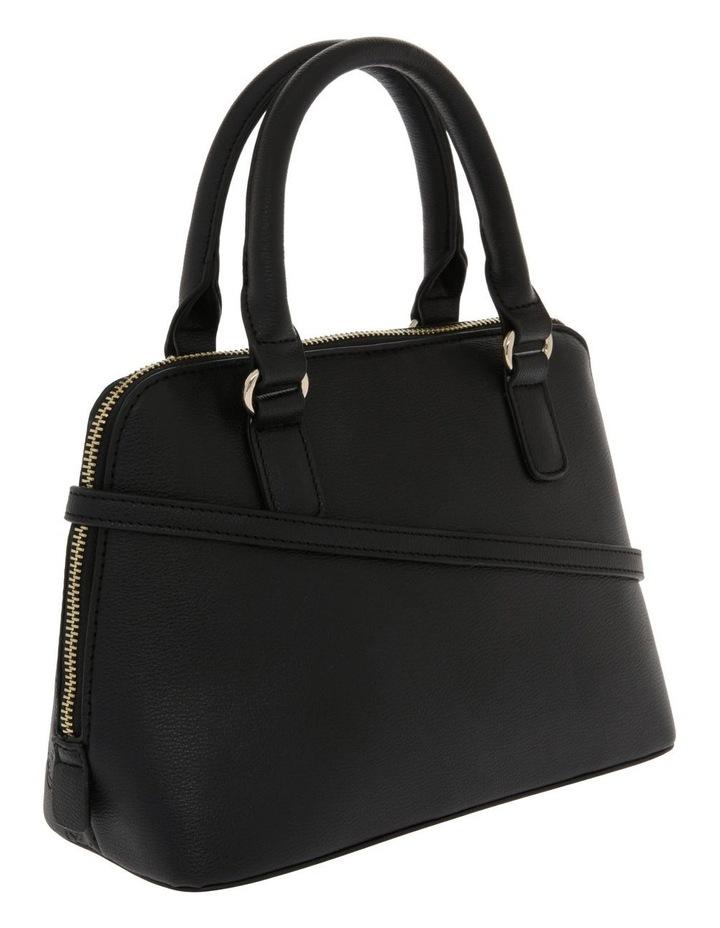 Mini Adore Tote Bag image 2
