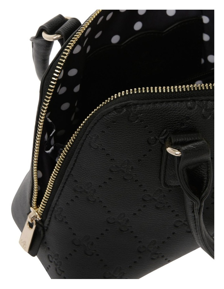 Mini Adore Tote Bag image 4