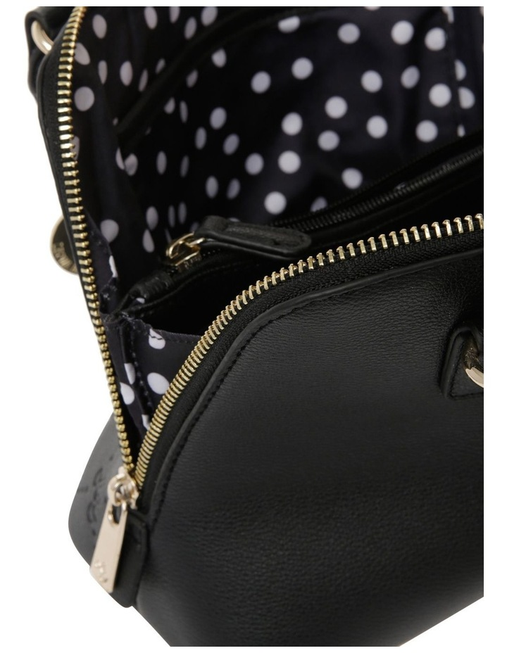 Mini Adore Tote Bag image 5