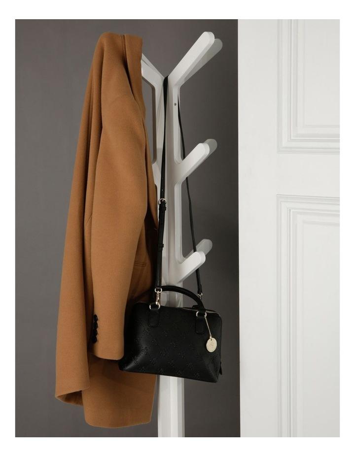 Mini Adore Tote Bag image 6