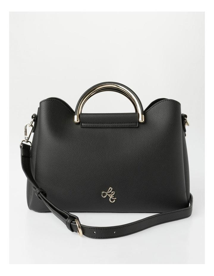 Love Affair Top Handle Tote Bag image 1
