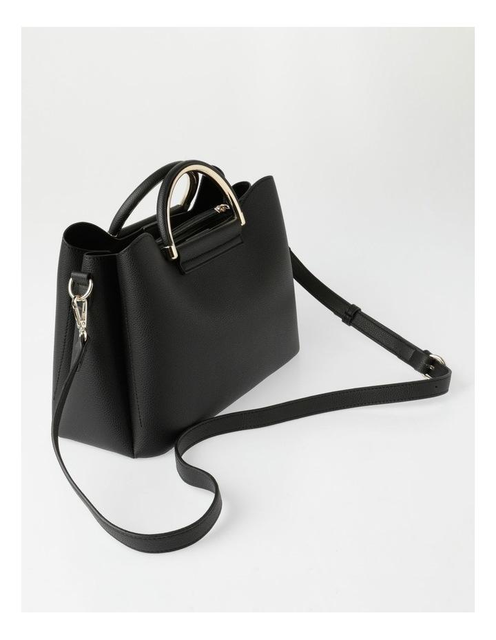 Love Affair Top Handle Tote Bag image 2
