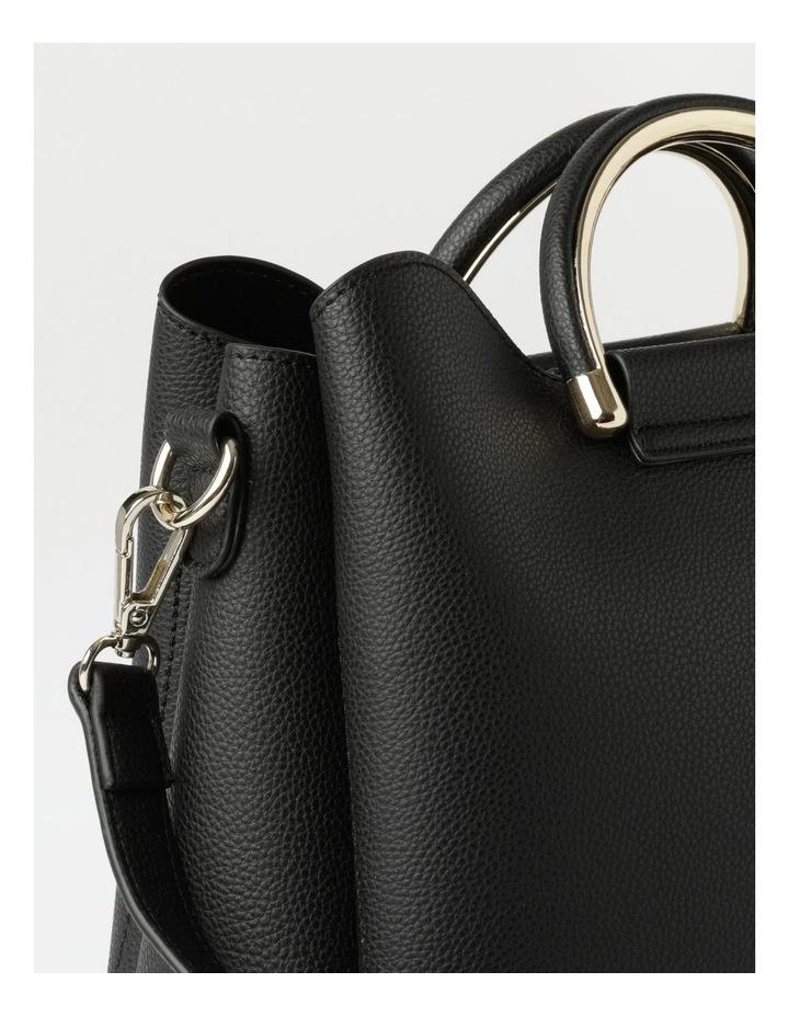 Love Affair Top Handle Tote Bag image 3