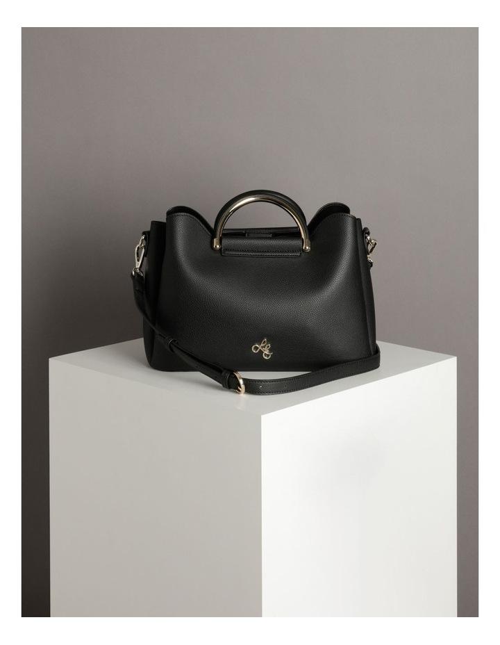 Love Affair Top Handle Tote Bag image 5