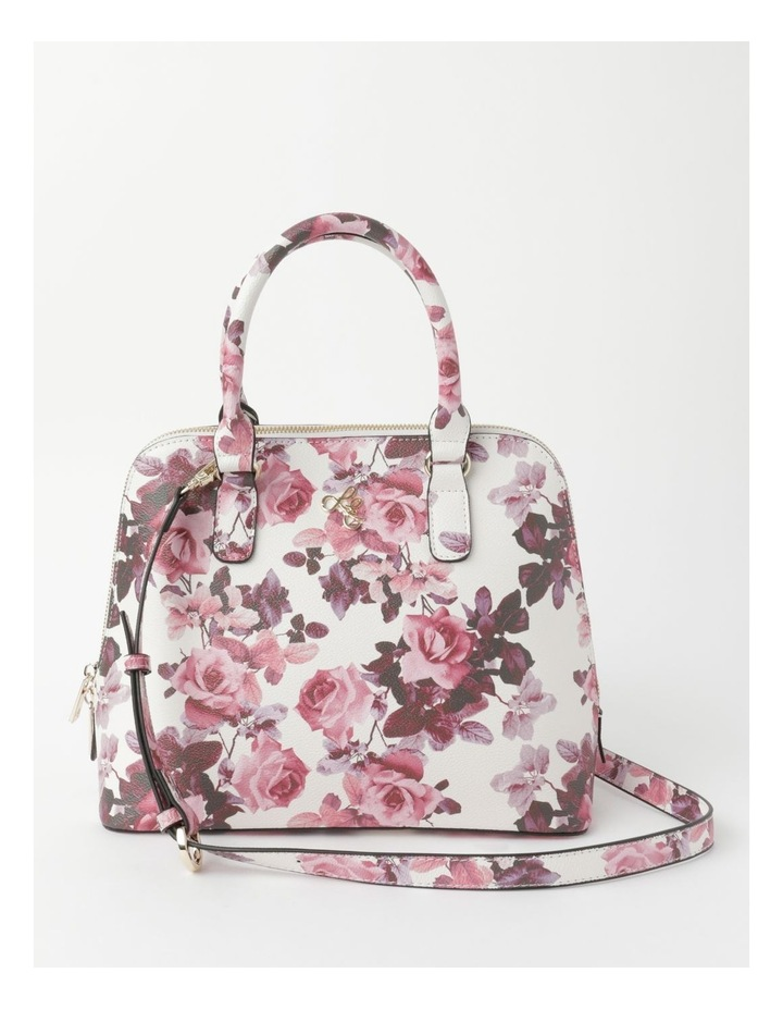 Adore Double Handle Tote image 1