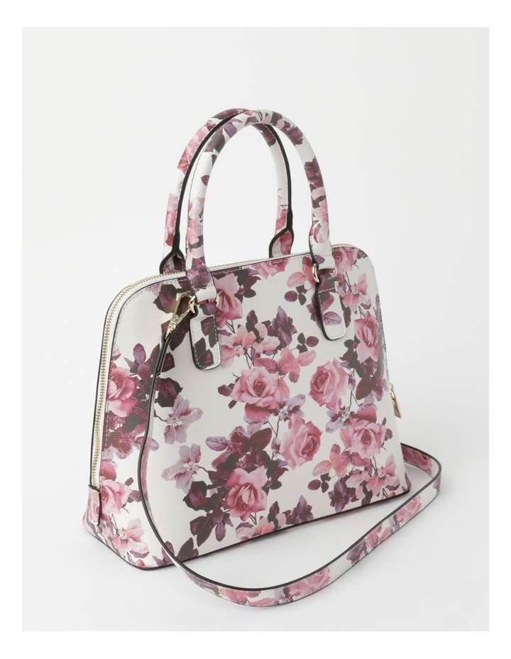 Adore Double Handle Tote image 2