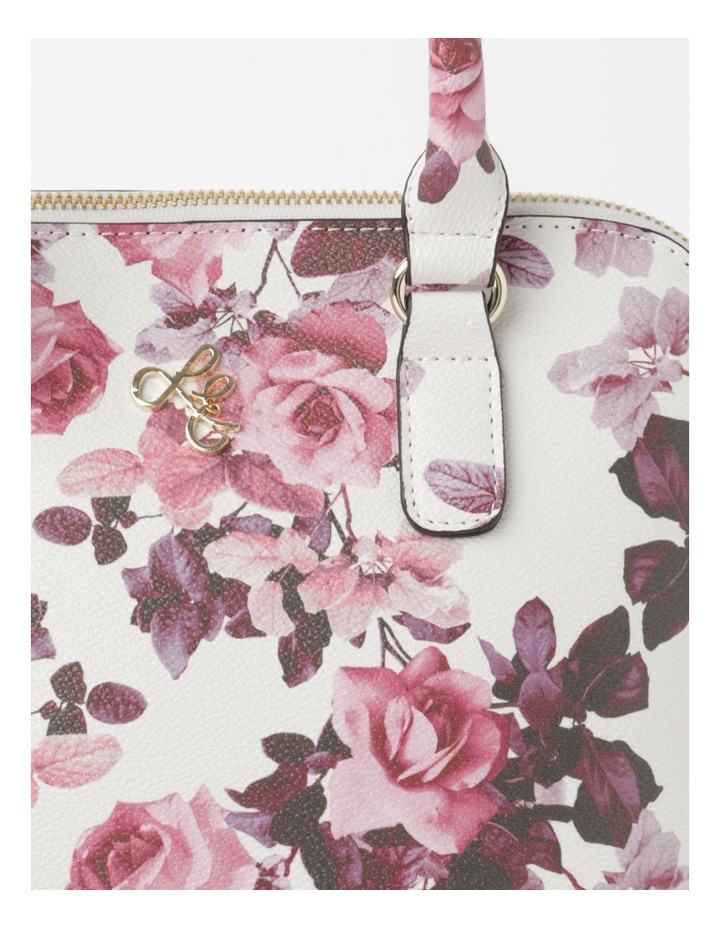 Adore Double Handle Tote image 3