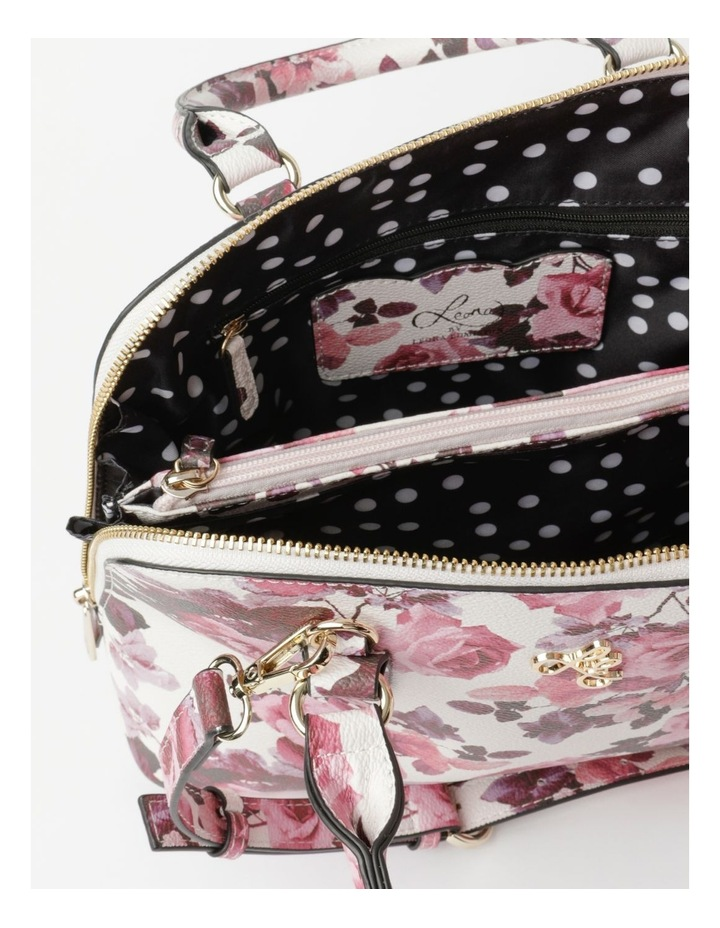 Adore Double Handle Tote image 4