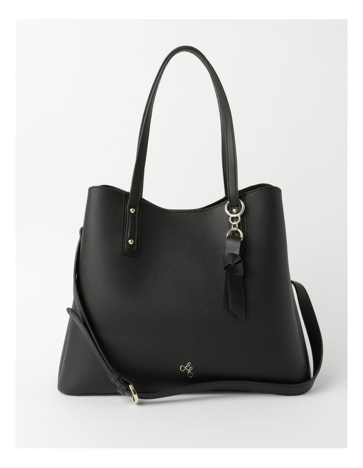 Be Mine Double Handle Tote image 1