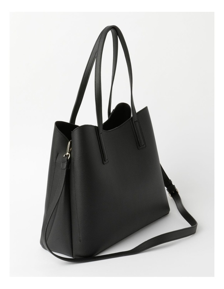 Be Mine Double Handle Tote image 2