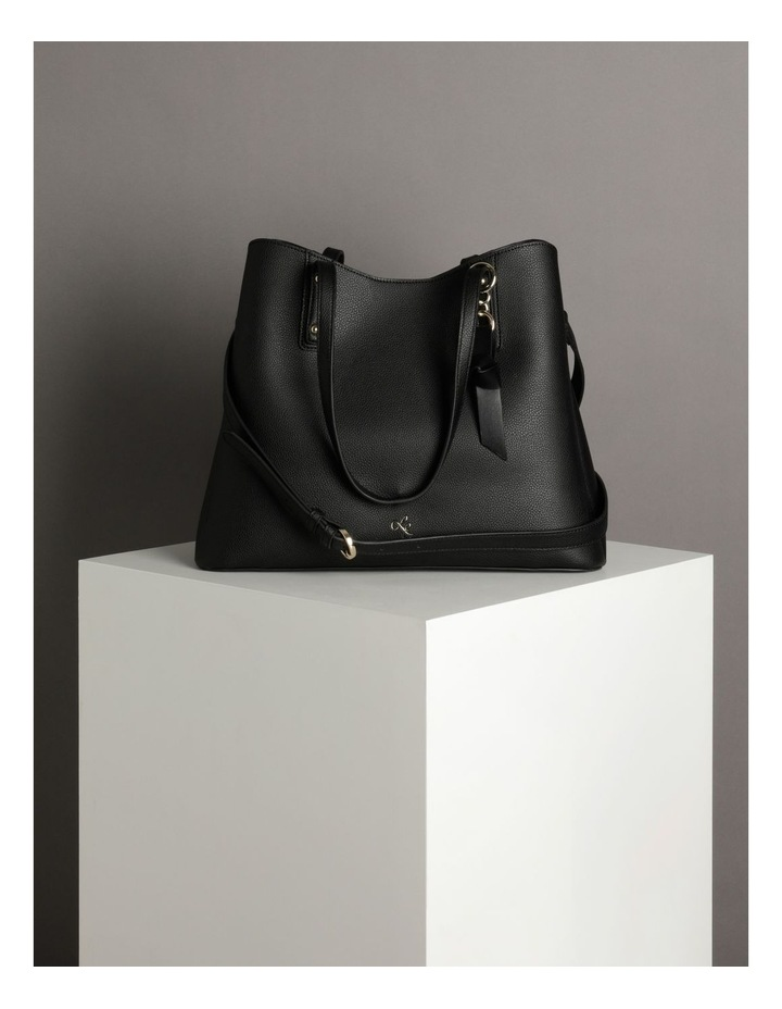 Be Mine Double Handle Tote image 5