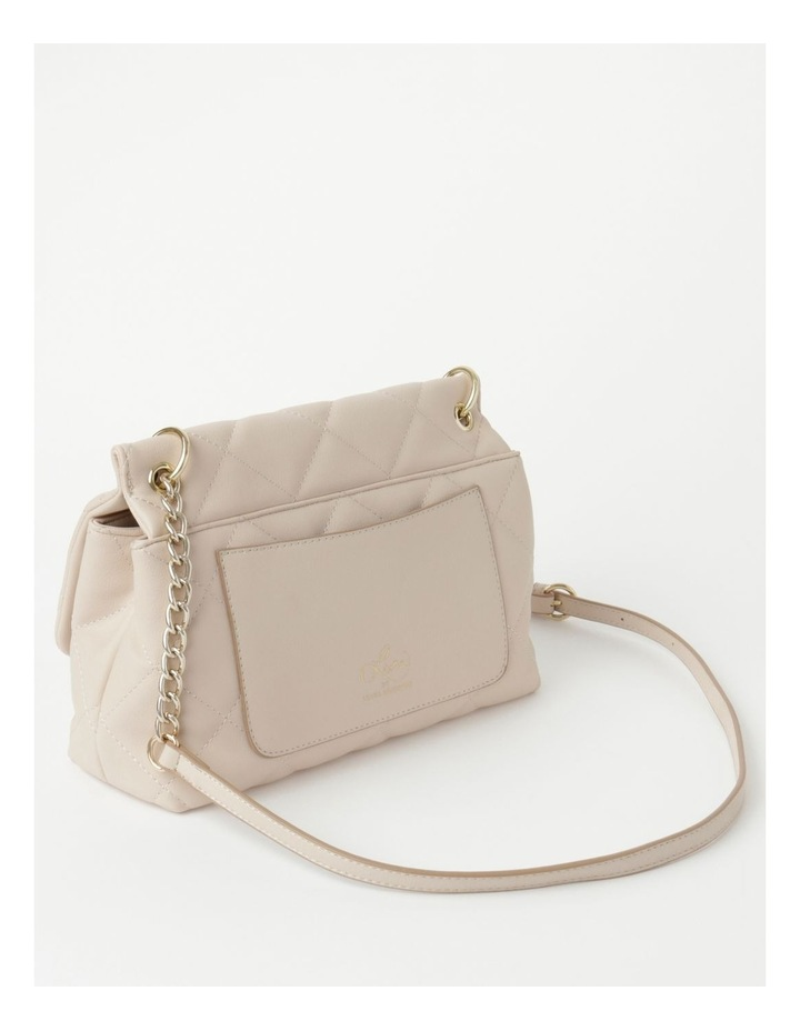 LH-0159 My Love Flapover Crossbody image 2