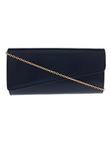 0c066ff831b CollectionAngled Envelope Flap Over Clutch Bag. Collection Angled Envelope  Flap Over Clutch Bag