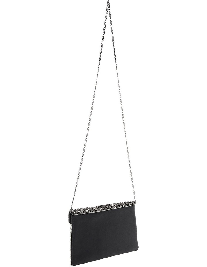Corsica Flap Over Clutch Bag image 2