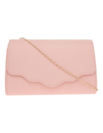 7af1dd25f213 Women's Clutches | Buy Women's Clutch Bags Online | Myer