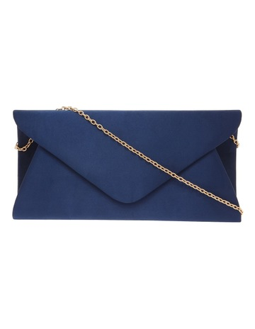 ab2fdc2ee2aa Women's Clutches | Buy Women's Clutch Bags Online | Myer